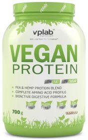 VP Laboratory 100% Vegan Protein (700 гр.)