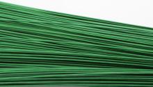 Проволока №18 - 1,2мм - пластик