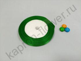 Цветная декоративная лента (10мм)