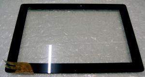 Тачскрин Asus TF300TG Transformer Pad (G03) (black) Оригинал
