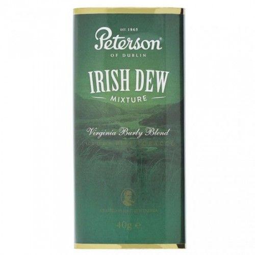 Трубочный табак Peterson Irish Dew