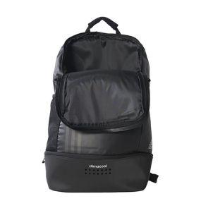 Рюкзак adidas ClimaCool чёрный