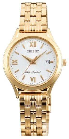 Orient SSZ44006W