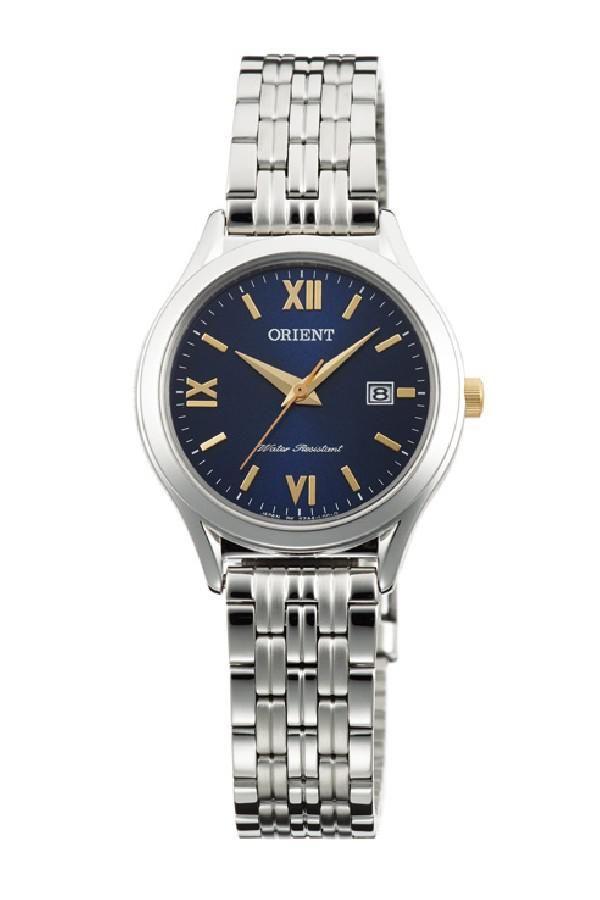 Orient SSZ44009D