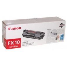Картридж Canon FX-10 Оригинальный