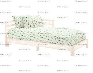 Кровать Тайфа