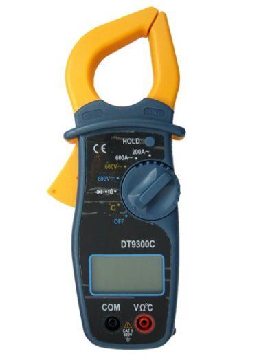 Мультиметр DT9300C
