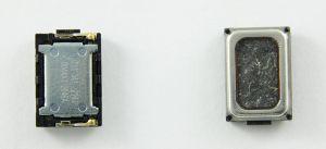 Buzzer (динамик звонка) Nokia 603/5530/6700 Slide/... Оригинал