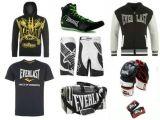 Спортивная и клубная одежда, обувь, пояса