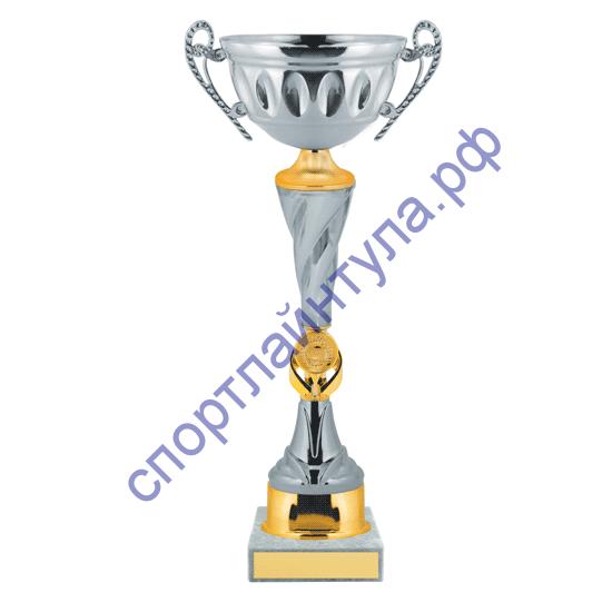 Кубок K1482.1