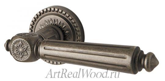 Ручка раздельная Matador CL4-AS-9
