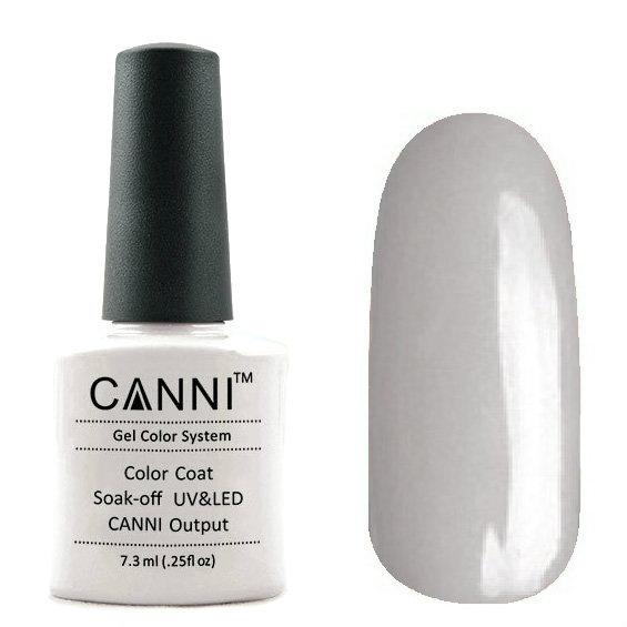 Гель-лак CANNI  7,3мл 145
