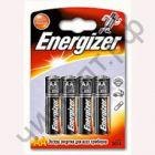 ENERGIZER  LR 6-4BL Classic(96) 3+1