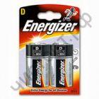 ENERGIZER  LR 20-2BL (24)