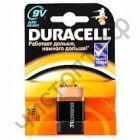DURACELL 6PLF22  BL-1(10/30)(крона)