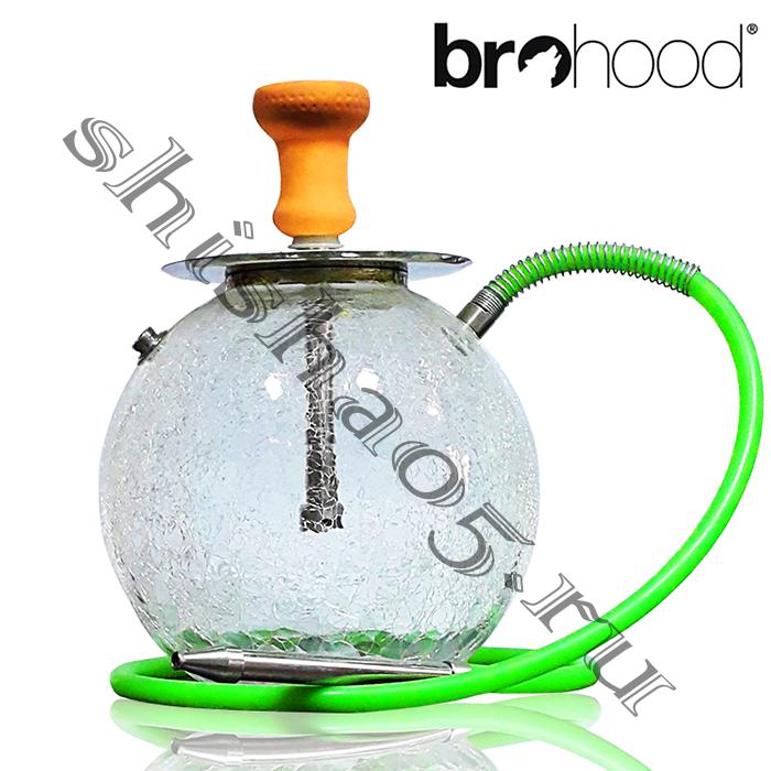 BROHOOD Aqua, 33см