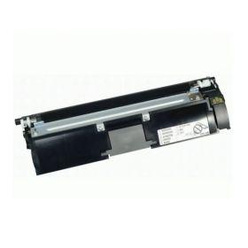 A00W432/1710589-004 Тонер оригинальный чёрный Konica Minolta