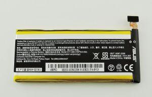 Аккумулятор Asus A80 PadFone Infinity (C11-A80) Оригинал