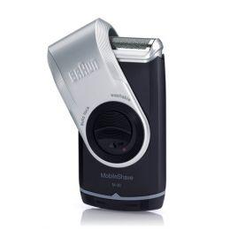 Электробритва Braun M 90 MobileShave PocketGo