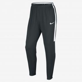 Спортивные штаны NIKE DRY ACDMY KPZ HO16 839363-364 SR