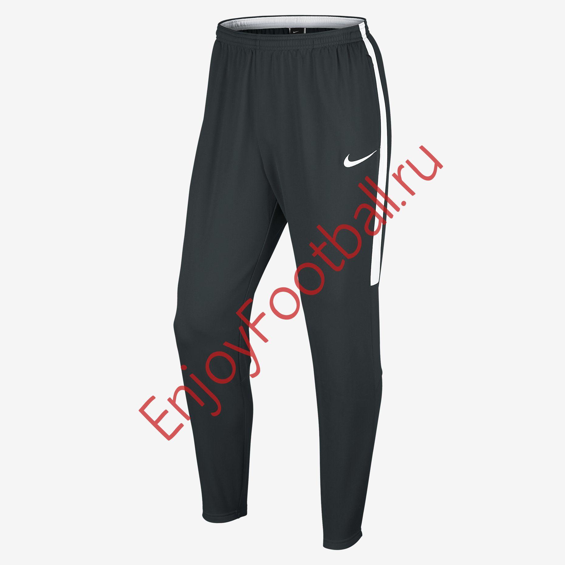 b39a228e Мужские спортивные штаны NIKE DRY ACDMY KPZ 839363-451 SR - купить брюки  Найк в ...