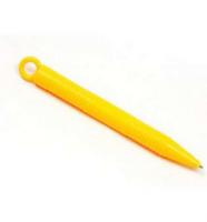 Магнитная ручка для гель-лака кошачий глаз