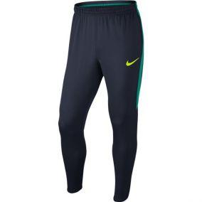 Спортивные штаны NIKE DRY SQD KPZ 807684-451 SR