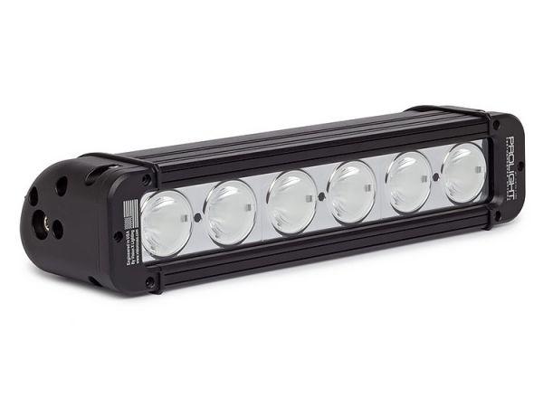 Светодиодная LED балка Evo Prime: XIL-EP6E