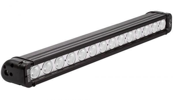 Светодиодная LED балка Evo Prime: XIL-EP14MIXED