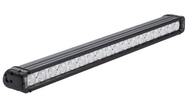 Светодиодная LED балка Evo Prime: XIL-EP18MIXED