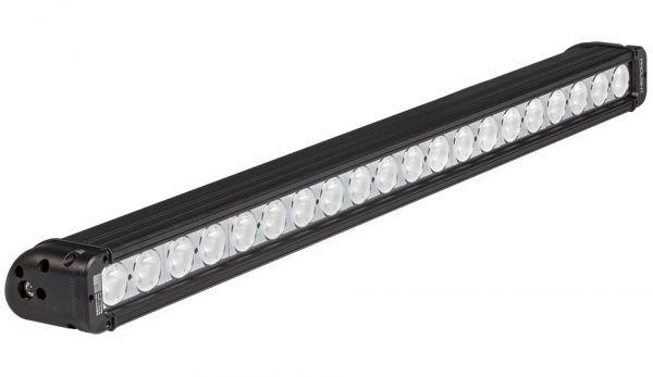 Светодиодная LED балка Evo Prime: XIL-EP20MIXED