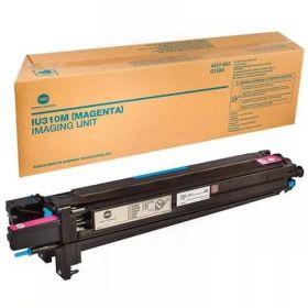 Блок формирования изображения Пурпурный IU-310M  Konica Minolta 4047603
