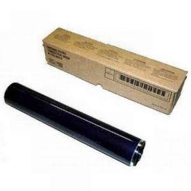 Оригинальный фотопроводниковый блок в сборе Ricoh FT 3228 B1809511/A1539510
