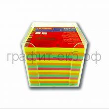 Куб 9х9 650л.Big Box цветной 1600253