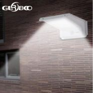 """Уличный светильник """"Gerboo"""" на солнечной батарее"""