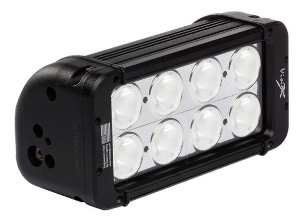 Светодиодная LED фара Evo Prime: XIL-EP2.420