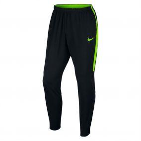 Спортивные штаны NIKE DRY ACDMY KPZ SP17 839363-015 SR