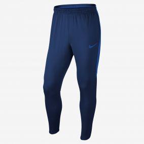 Спортивные штаны NIKE DRY SQD KPZ SP17 807684-429 SR