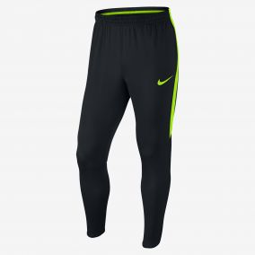 Спортивные штаны NIKE DRY SQD KPZ SP17 807684-017 SR