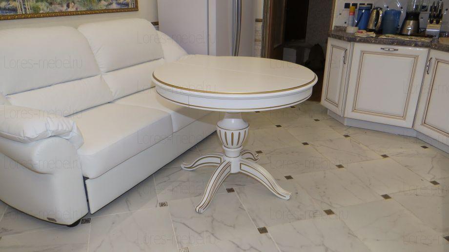 Стол Флоренция Лайт-1200