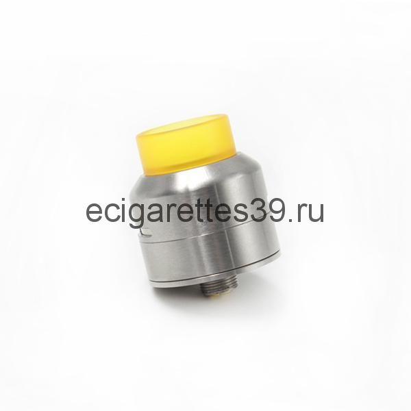 Дрипка 528 GOON LP RDA 24 мм (клон)