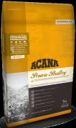 ACANA Prairie Poultry - Для собак всех пород и возрастов с птицей (11,4 кг)