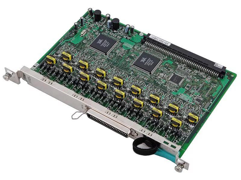 Panasonic KX-TDA0172 (KX-TDA0172XJ)