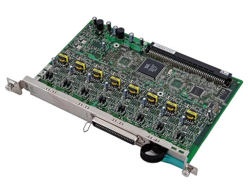 Panasonic KX-TDA0171 (KX-TDA0171XJ)