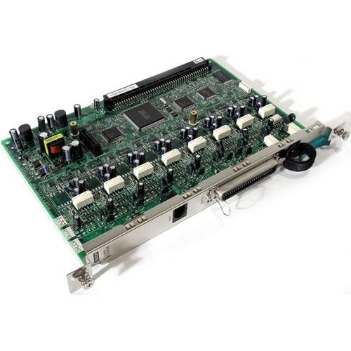 Panasonic KX-TDA0173 (KX-TDA0173XJ)