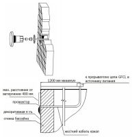 Светодиодный прожектор Aquaviva LED028-99led 6 Вт