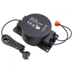 Трансформатор Aquant 220V/12V