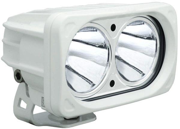 Cветодиодная фара Optimus: XIL-OP240 белый