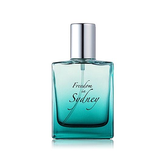 Корейская парфюмированая вода женская SAEM City Ardor Eau De Perfume в ассортименте