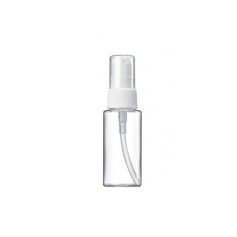 Емкость для парфюма SAEM Perfume Bottle 5мл